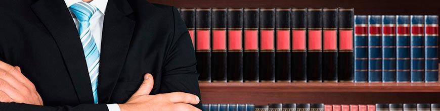 services-derecho-civil